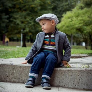 Фотография #136831, автор: Катерина Бахарева