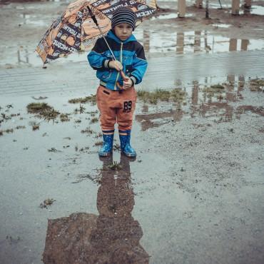 Фотография #136822, автор: Катерина Бахарева