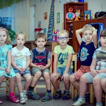 Фотография #145372, автор: Катерина Бахарева