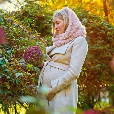 Фотография #136907, автор: Катерина Коновалова