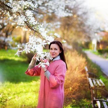 Фотография #136946, автор: Катерина Коновалова