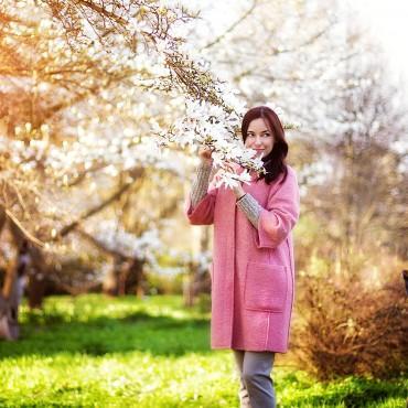 Фотография #136947, автор: Катерина Коновалова