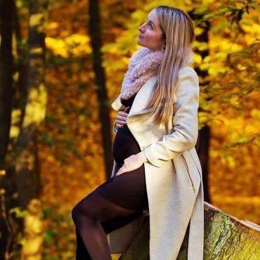 Фотография #136906, автор: Катерина Коновалова