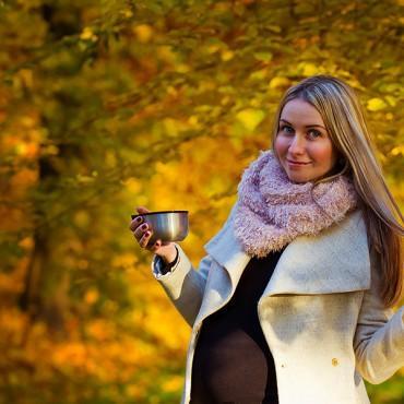 Фотография #136904, автор: Катерина Коновалова