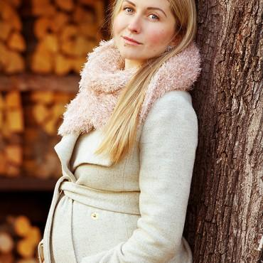 Фотография #136905, автор: Катерина Коновалова