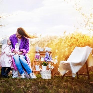 Фотография #136936, автор: Катерина Коновалова