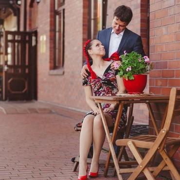 Фотография #142127, автор: Ольга Башканова