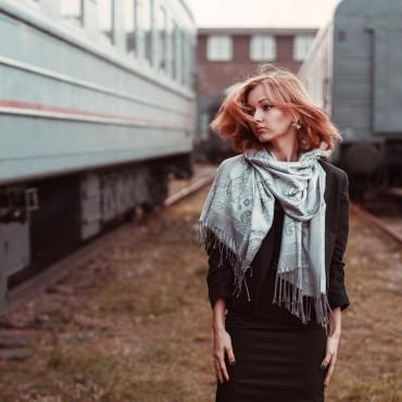 Фотография #142116, автор: Ольга Башканова