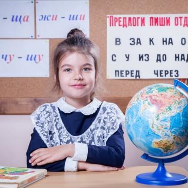 Фотография #146542, автор: Максим Хлызов