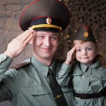Фотография #137228, автор: Максим Хлызов