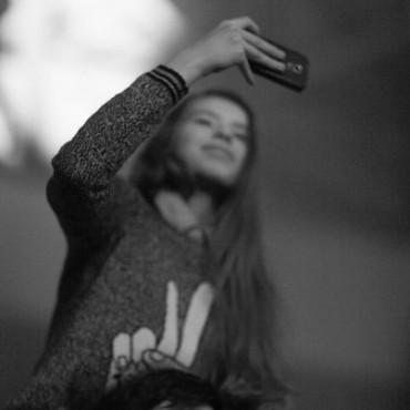 Фотография #137244, автор: Максим Хлызов