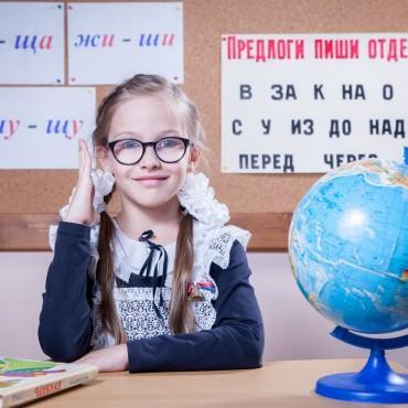 Фотография #146545, автор: Максим Хлызов