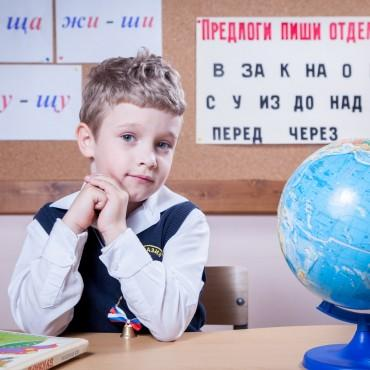 Фотография #146541, автор: Максим Хлызов