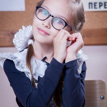 Фотография #146543, автор: Максим Хлызов