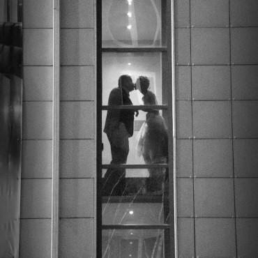 Фотография #137292, автор: Максим Хлызов