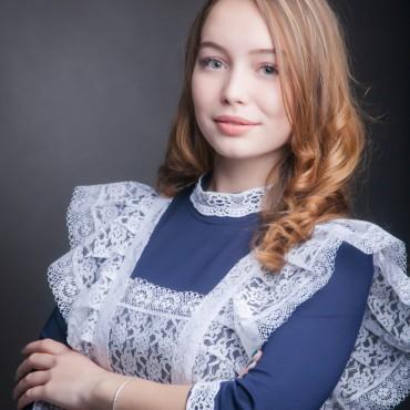 Фотография #131226, автор: Максим Хлызов