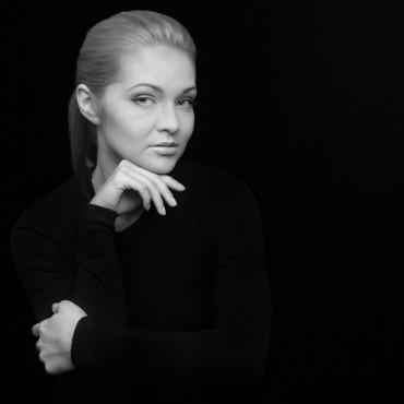Фотография #137695, автор: Максим Хлызов