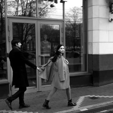 Фотография #143899, автор: Евгений Агапов