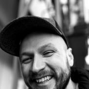 Евгений Агапов - Фотограф Калининграда