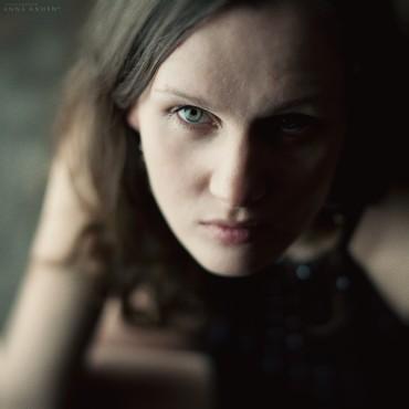 Фотография #137562, автор: Анна Анхен