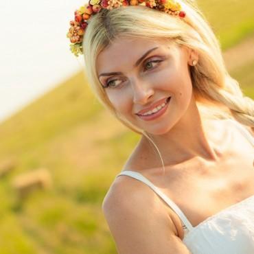 Фотография #137781, автор: Эвелина Большенко