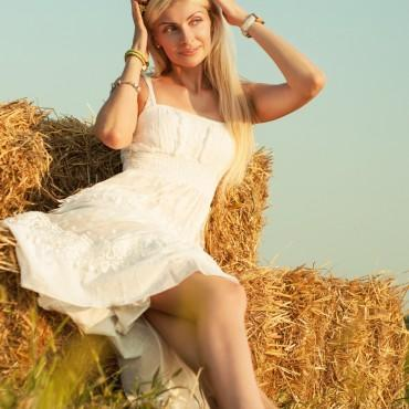 Фотография #137782, автор: Эвелина Большенко