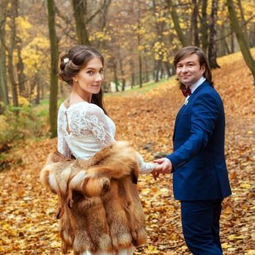 Фотография #137813, автор: Эвелина Большенко