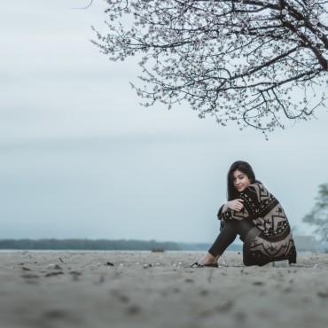 Фотография #138507, автор: Юрий Ботвинов