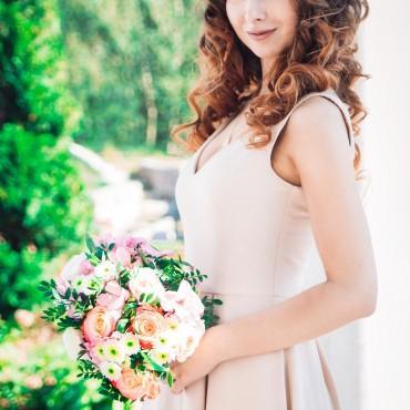 Фотография #138690, автор: Ксения Яннаева