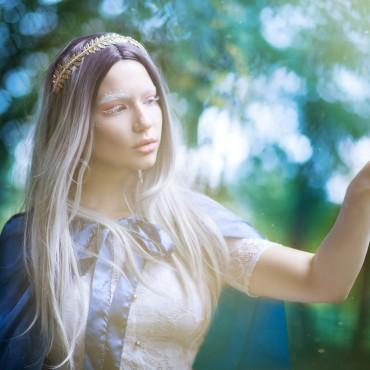 Фотография #146600, автор: Ксения Яннаева