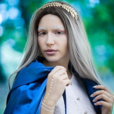 Фотография #146596, автор: Ксения Яннаева