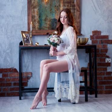 Фотография #138118, автор: Ксения Яннаева