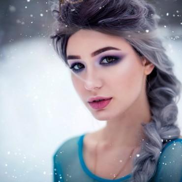 Фотография #146642, автор: Ксения Яннаева