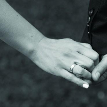 Фотография #138217, автор: Любовь Метохир