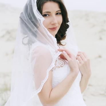 Фотография #138198, автор: Любовь Метохир
