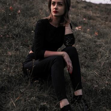 Фотография #138280, автор: Антон Новосельцев