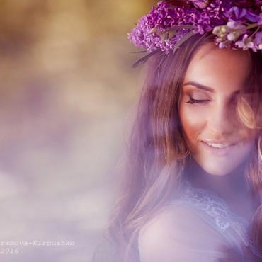 Фотография #137093, автор: Александра Абрамова