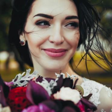 Фотография #138312, автор: Юлия Петрова