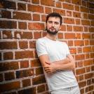 Евгений Дацун - Фотограф Калининграда