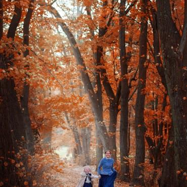 Фотография #142214, автор: Оксана Лебедева