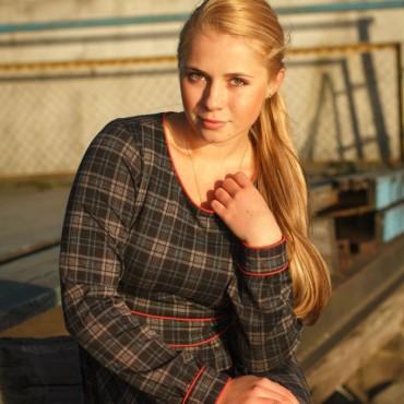 Фотография #138753, автор: Ольга Володина
