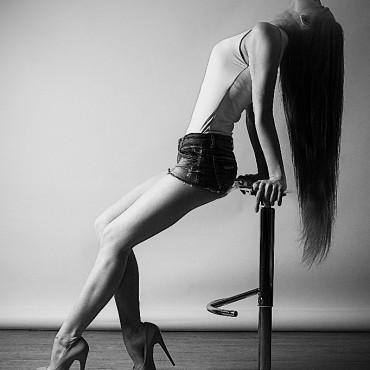 Фотография #139974, автор: Татьяна Балашова