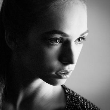 Фотография #139970, автор: Татьяна Балашова
