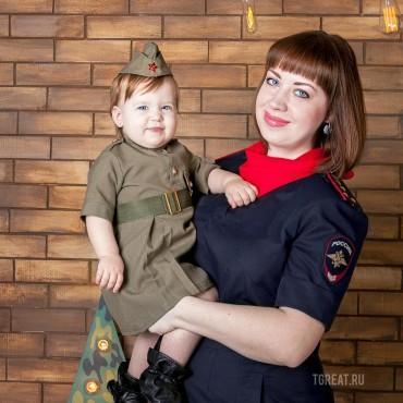 Фотография #145815, автор: Татьяна Балашова