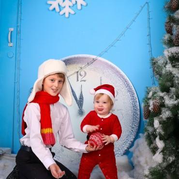 Фотография #139061, автор: Инна Борисова