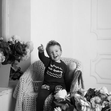 Фотография #139051, автор: Инна Борисова