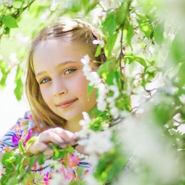 Фотография #139467, автор: Данила Пасюта