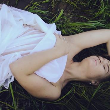 Фотография #139784, автор: Мария Зорина