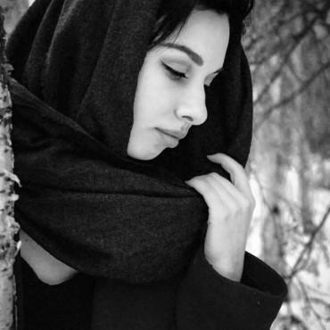 Фотография #145774, автор: Мария Зорина