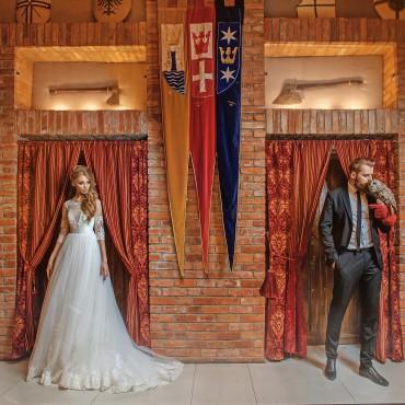 Альбом: Свадебная фотосъемка, 29 фотографий